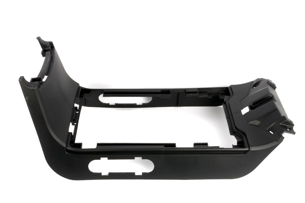 Chassis pour repose pied Miku Max