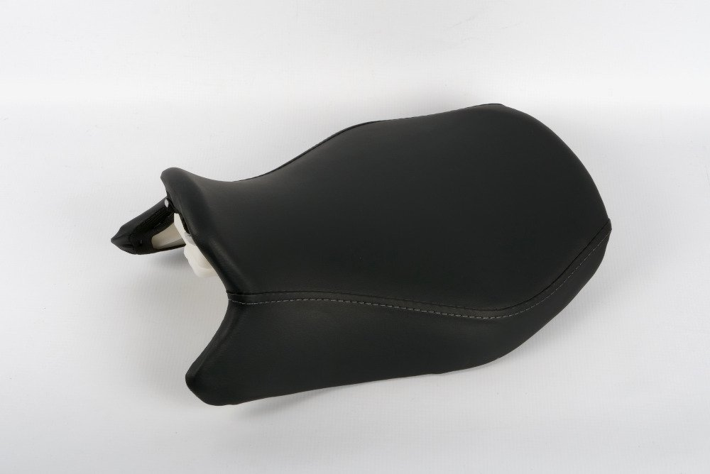 Selle pour scooter Sunra Miku Max